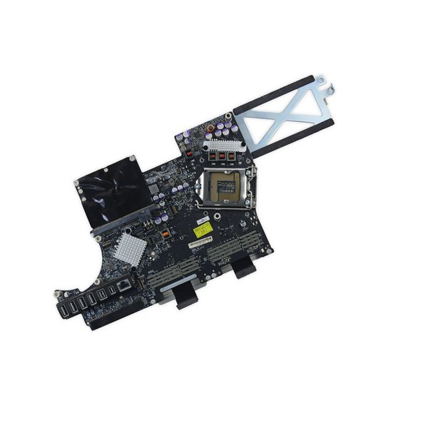 "iMac Intel 21.5"" EMC 2428 Logic Board"