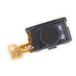 Nexus 4 (GSM) Earpiece Speker