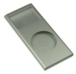 iPod nano Gen 2 Case Only