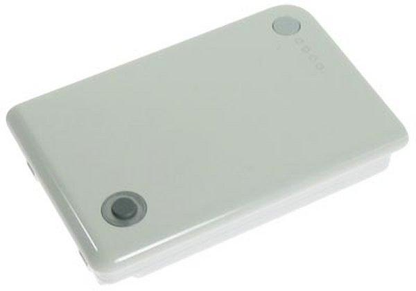 "iBook G4 12"" Battery"