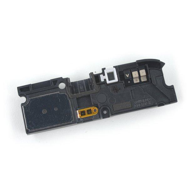 Galaxy Note II Speaker (Verizon) / Used / Black