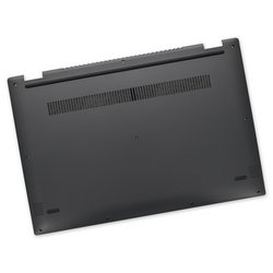 Lenovo Flex 5-1570 Lower Case