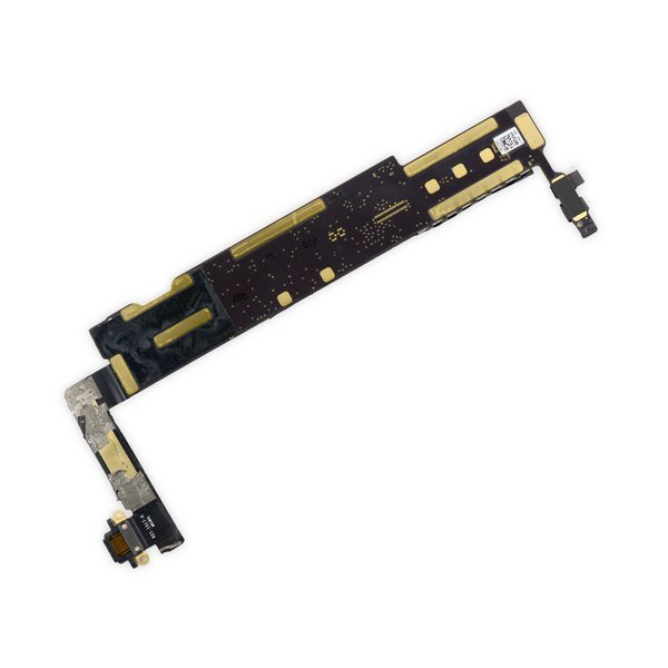 iPad mini GSM Logic Board / 16 GB