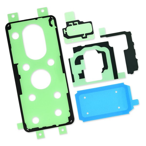 Galaxy S9+ Rear Cover Adhesive