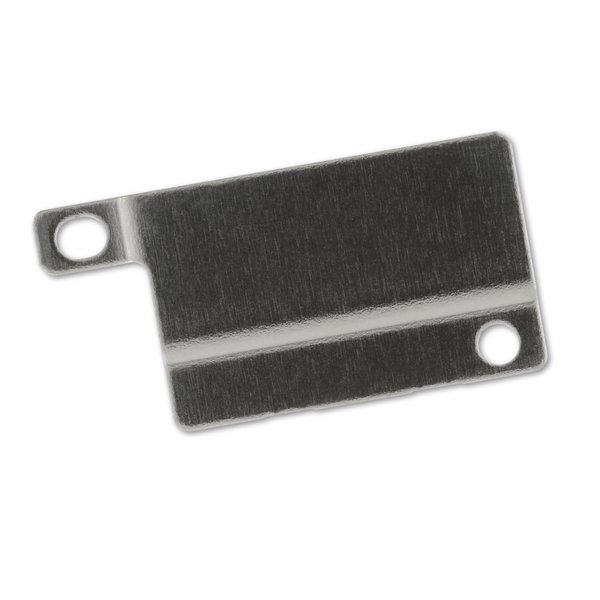 """MacBook Air 13"""" (Late 2018) Display Cable Bracket"""