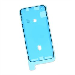 iPhone X Display Assembly Adhesive