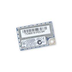"MacBook Pro 15"" (Model A1260) Bluetooth Board"