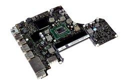 "MacBook Pro 13"" Unibody (Early 2011-Late 2011) 2.3 GHz Logic Board"