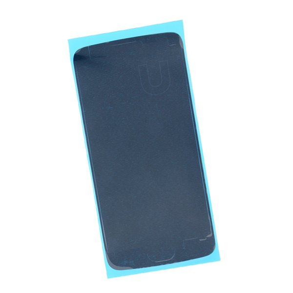 free shipping 69959 d283e Moto G5 Plus Display Adhesive - Option 1 / New