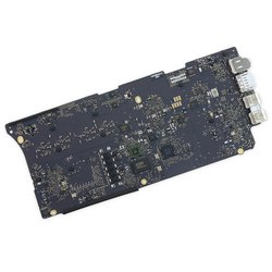 "MacBook Pro 13"" Retina (Early 2015) 2.7 GHz Logic Board"