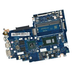 Lenovo Flex 5-1470 and Flex 5-1570 Motherboard
