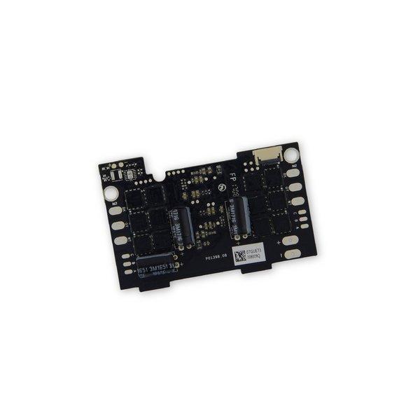 DJI Phantom 4 Left ESC Board