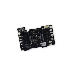 DJI Phantom 4 Left ESC Board
