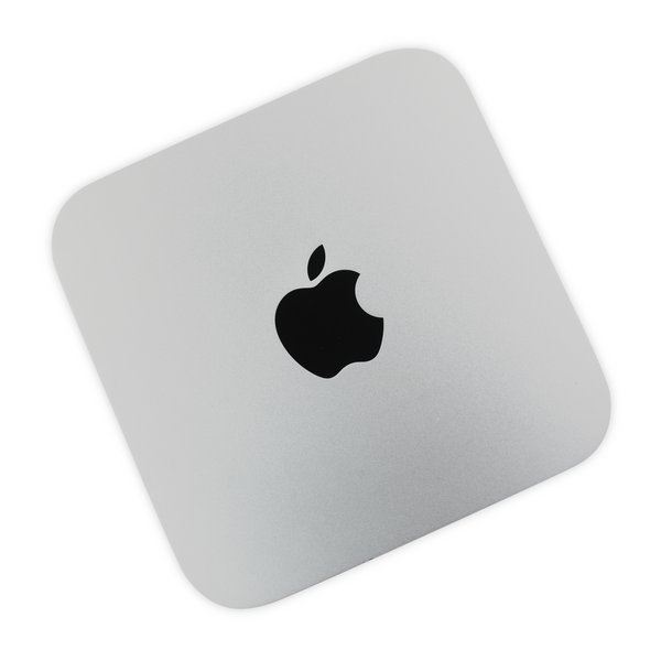 Mac mini A1347 (Mid 2011-Late 2012) Outer Case