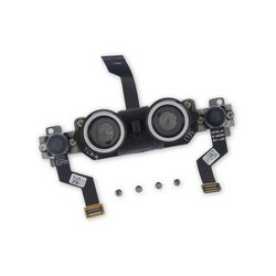 DJI Phantom 4 Downward Vision Module