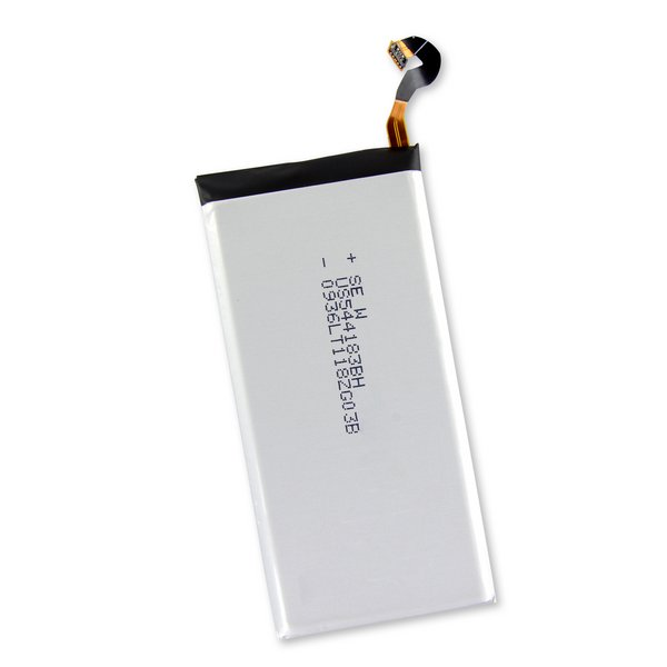 Galaxy S8 Replacement Battery / New / Part Only