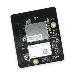 Xbox One Wi-Fi Board