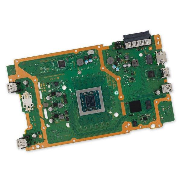 PlayStation 4 Slim (CUH-20xx) Motherboard / SAD-003