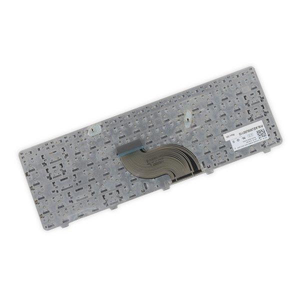 Inspiron 14R (N4010) Keyboard