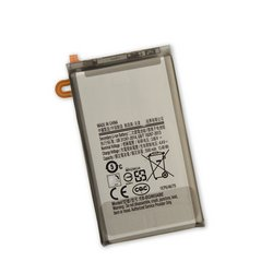 Galaxy S9+ Replacement Battery