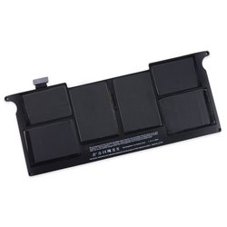 "MacBook Air 11"" (Late 2010) Replacement Battery"