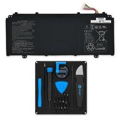 Acer AP1505L Replacement Laptop Battery / Fix Kit