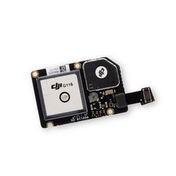 DJI Spark GPS Module