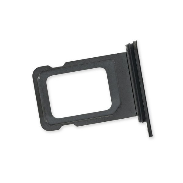 iPhone 11 Pro and Pro Max SIM Card Tray / Green