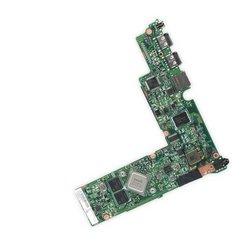 ASUS Chromebook C100P Motherboard