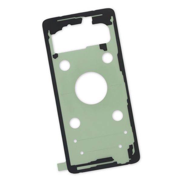 Galaxy S10 Rear Cover Adhesive