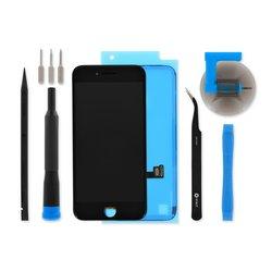iPhone 11 Screen / Fix Kit