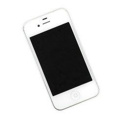 iPhone 4S Screen Assembly