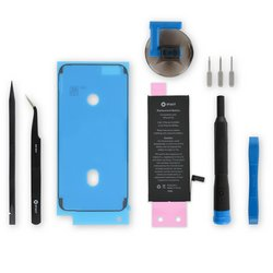 iPhone 6s Replacement Battery / Fix Kit with Adhesive