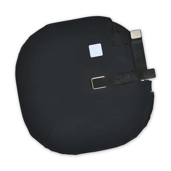 iPhone 11 Wireless Charging Antenna