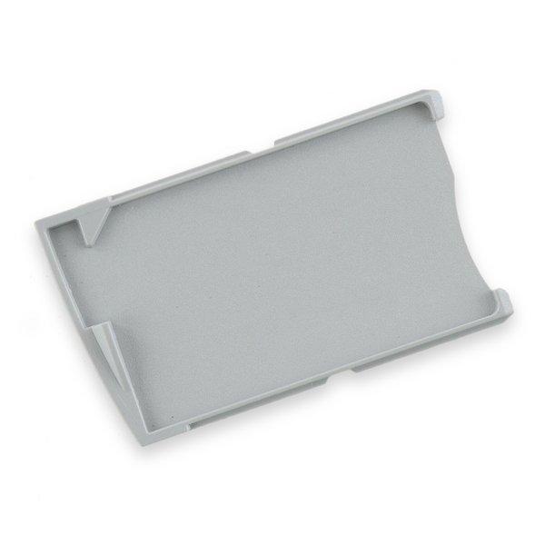 PlayStation Vita (3G) SIM Card Tray