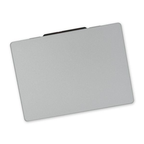"MacBook Pro 13"" Retina (Late 2012-Early 2013) Trackpad"