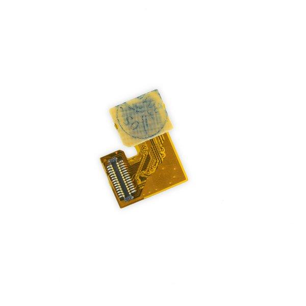 Sony Xperia Z Front Camera