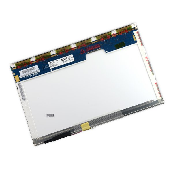 "15.4"" PC Laptop LCD LTN154AT07"