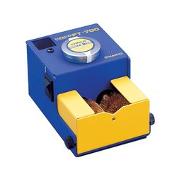 Tip Polisher Hakko FT-700