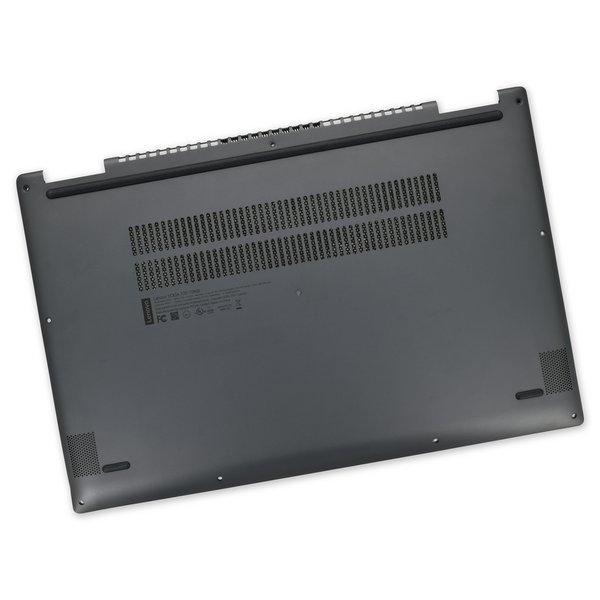 """Lenovo Yoga 720 (15"""") Lower Case"""