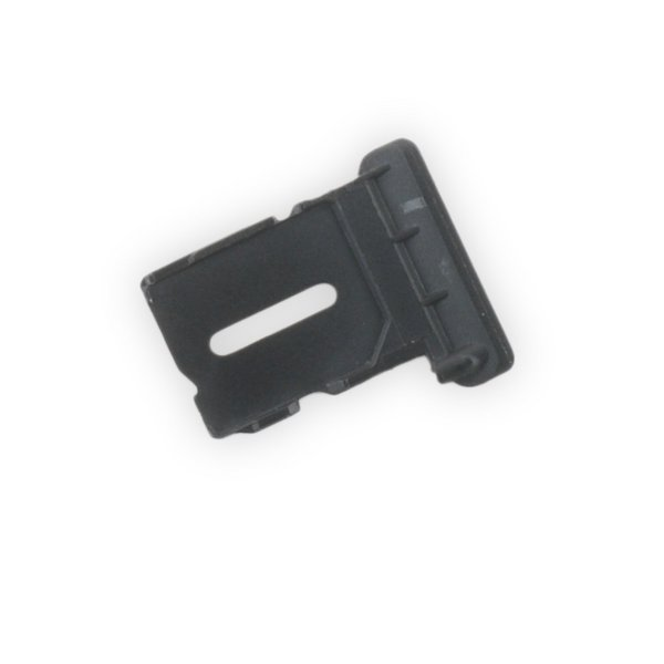 Nexus 7 (2nd Gen LTE) SIM Card Tray