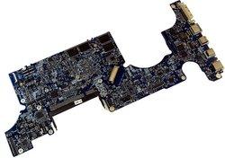 "MacBook Pro 17"" (Model A1212) 2.33 GHz Logic Board"