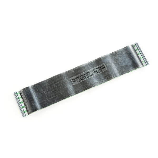 Nexus 7 (2nd Gen Wi-Fi) Motherboard Ribbon Cable