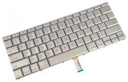"""MacBook Pro 15"""" (Model A1260) Keyboard"""
