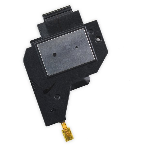 Galaxy Tab Pro 8.4 Left Speaker