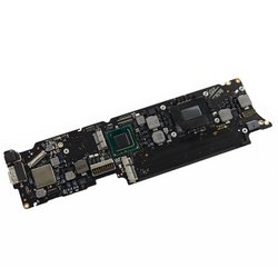 "MacBook Air 11"" (Mid 2012) 1.7 GHz Logic Board"