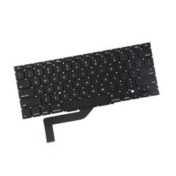 "MacBook Pro 15"" Retina (Mid 2015) Keyboard"