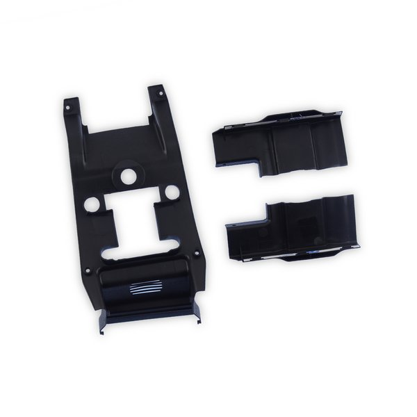 DJI Inspire 2 Cable Cover