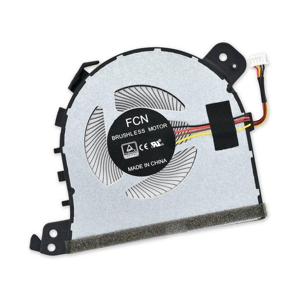 Lenovo IdeaPad 330 and Miix 320 Fan