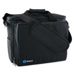 iFixit Messenger Bag